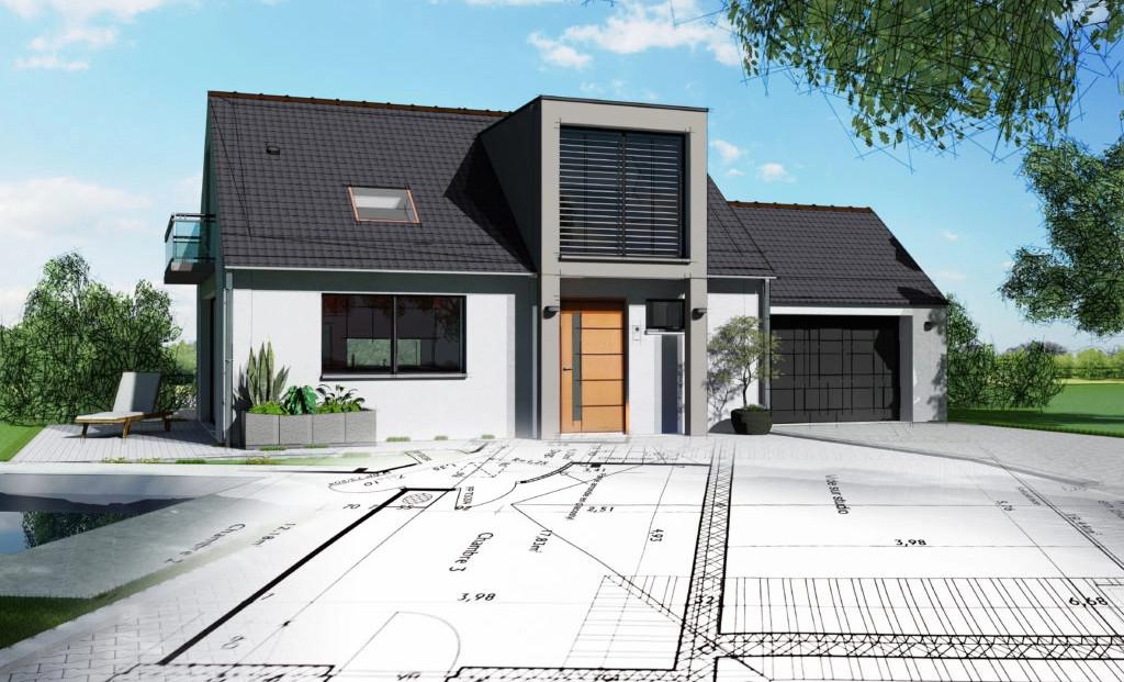 Gartenpflege vor Immobilienverkauf