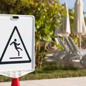 Unsere Poolbau Beratung: Damit Sie beim Poolbau nicht ins Schlingern geraten.